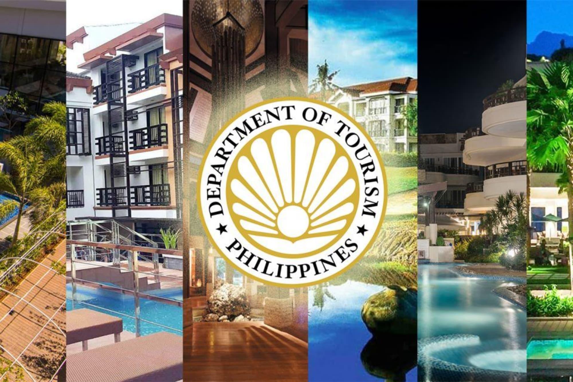 68 Boracay hotels, resorts get DOT nod