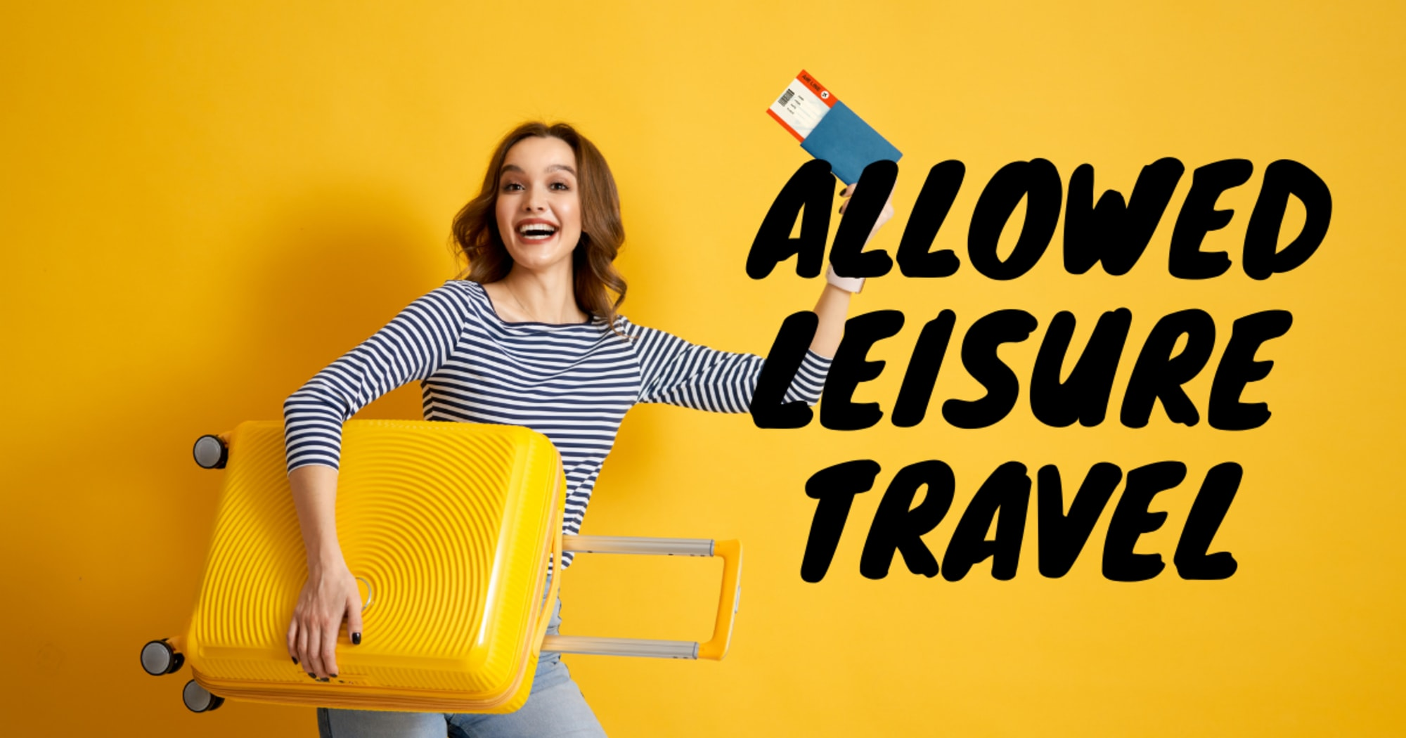 Leisure travel now allowed for all ages from the NCR Plus Bubble to MGCQ Areas -DOT