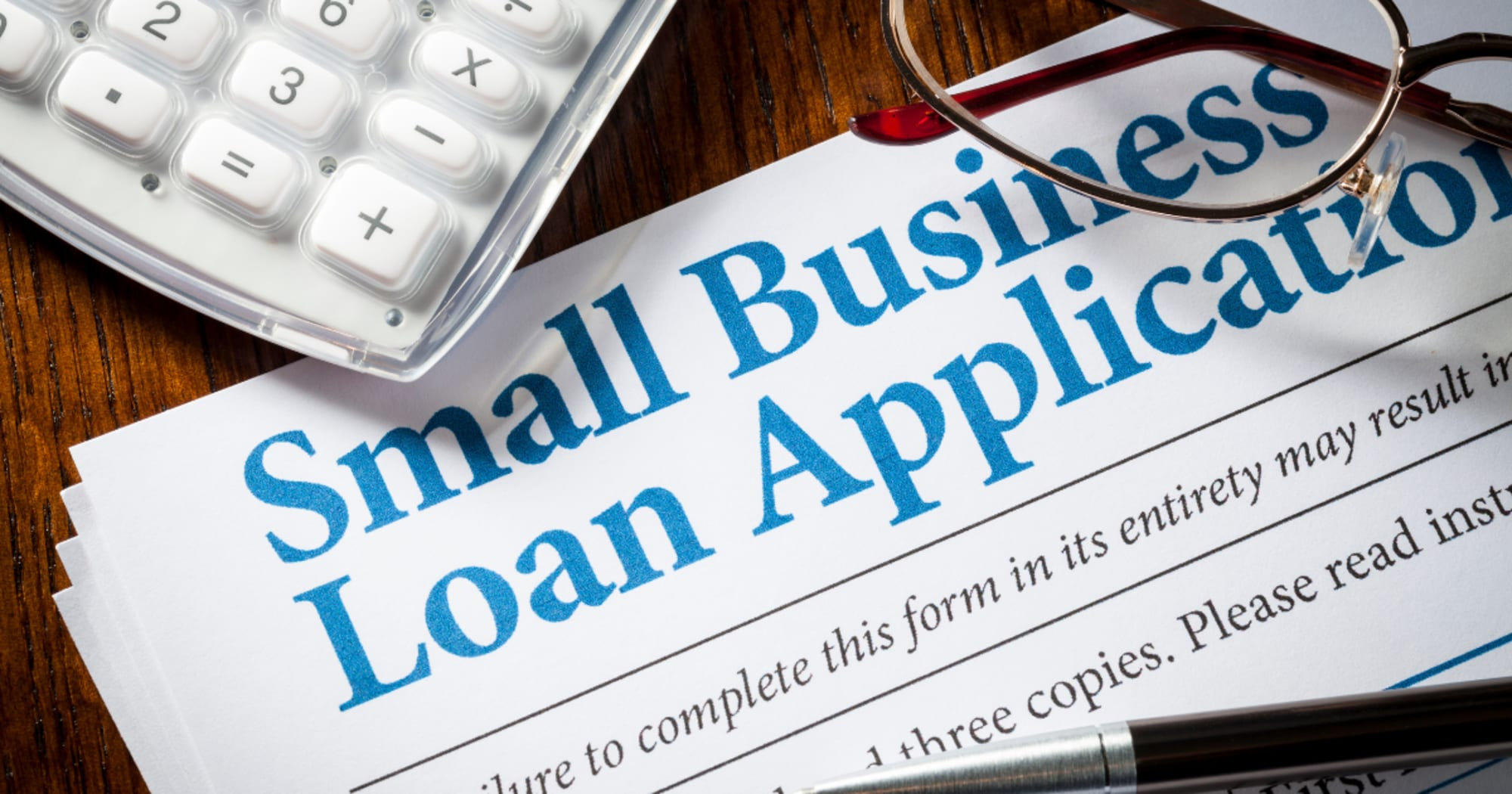 The terms for tourism business loans had been relaxed even more -DOT