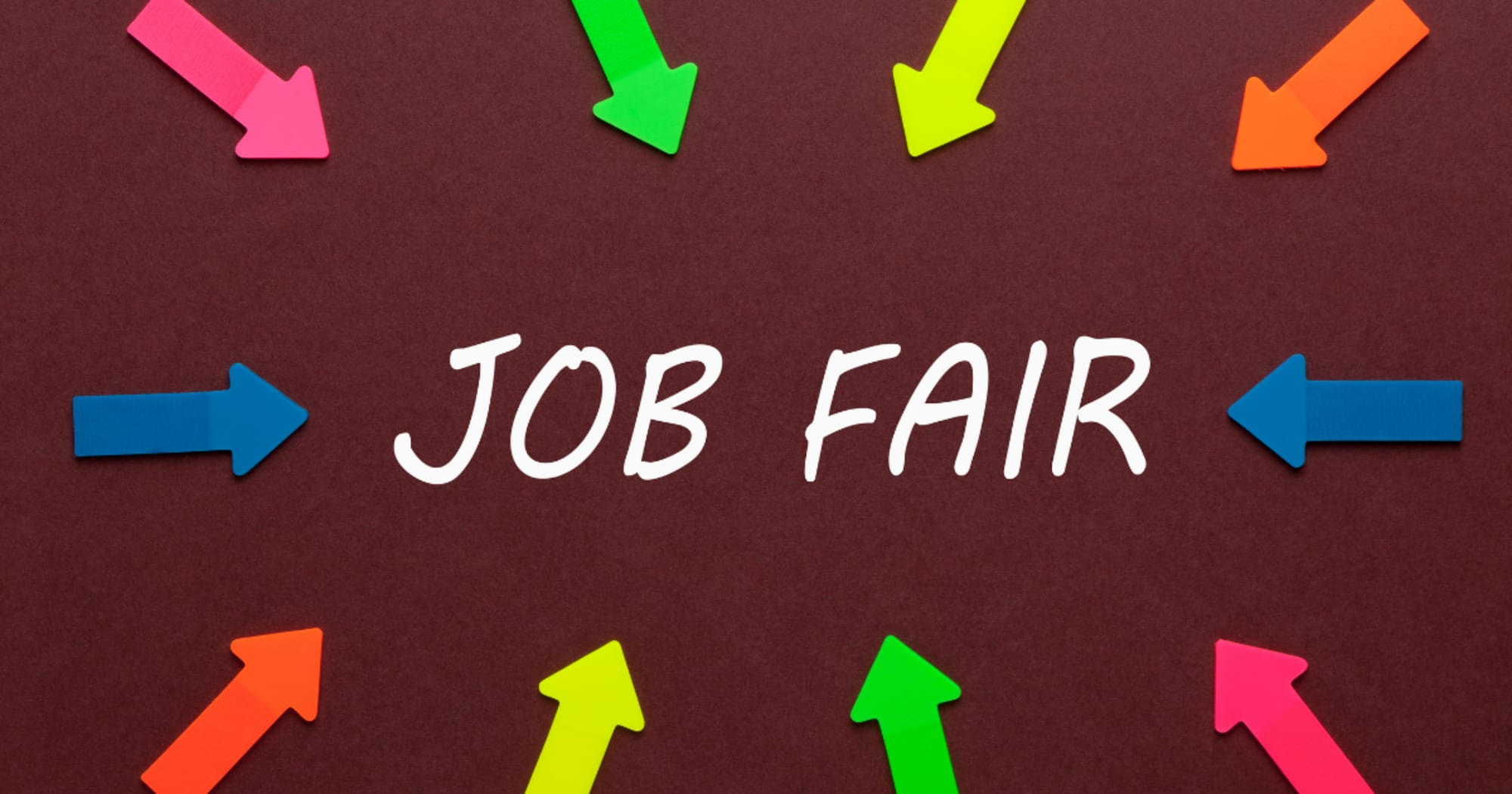 The DOT and IBPAP will host a series of virtual job fair to help tourism workers