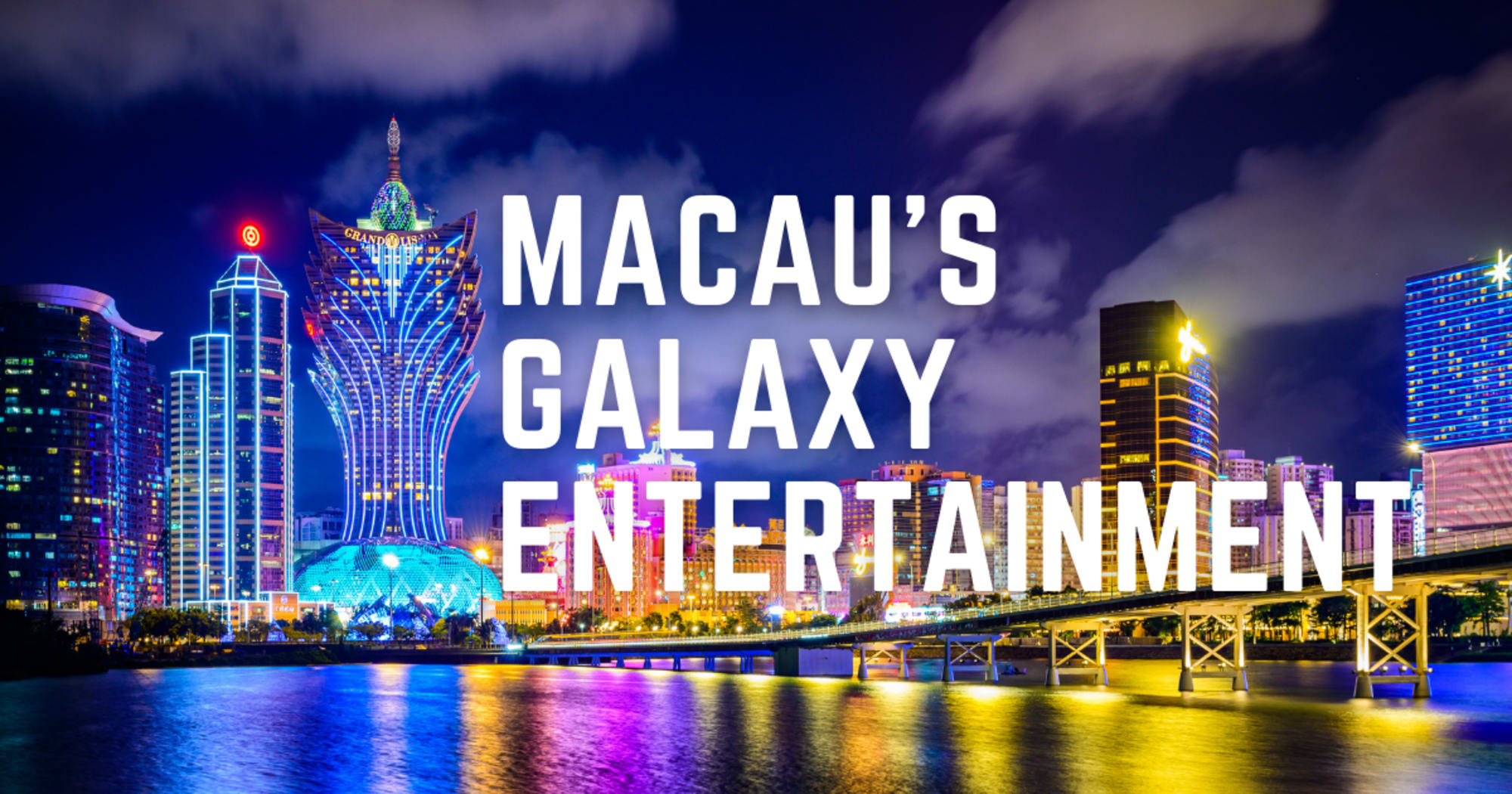 """LRWC is """"reviving"""" its partnership with Macau's Galaxy Entertainment over the construction of casino in Boracay"""