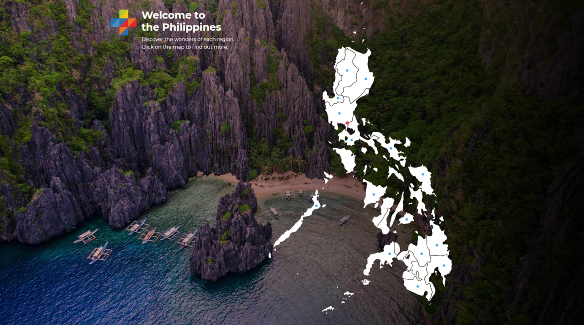 """""""More Fun Awaits"""" for all tourists, as DOT launched the global campaign"""