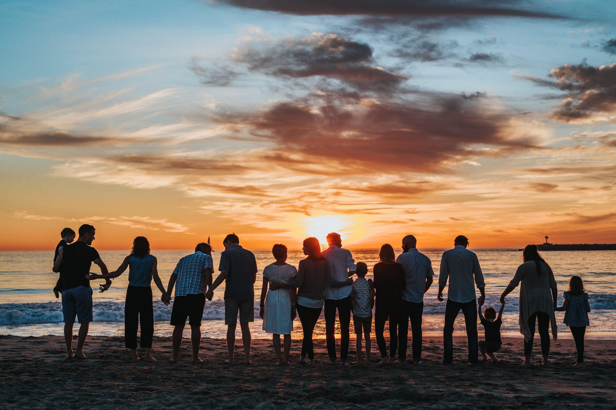 Family Vacations is the top Filipino motivation to travel - Airbnb
