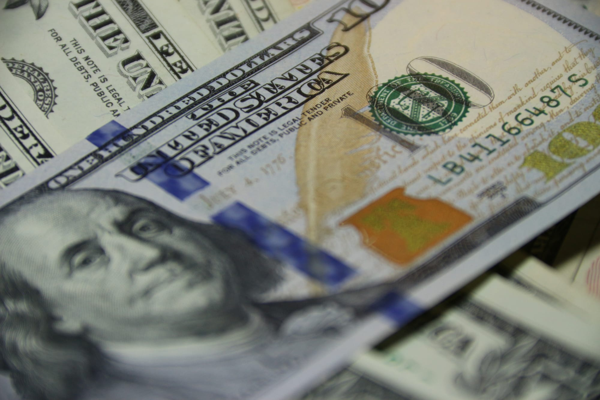 Cash Remittance flows to the Philippines will grow as much as 7 percent