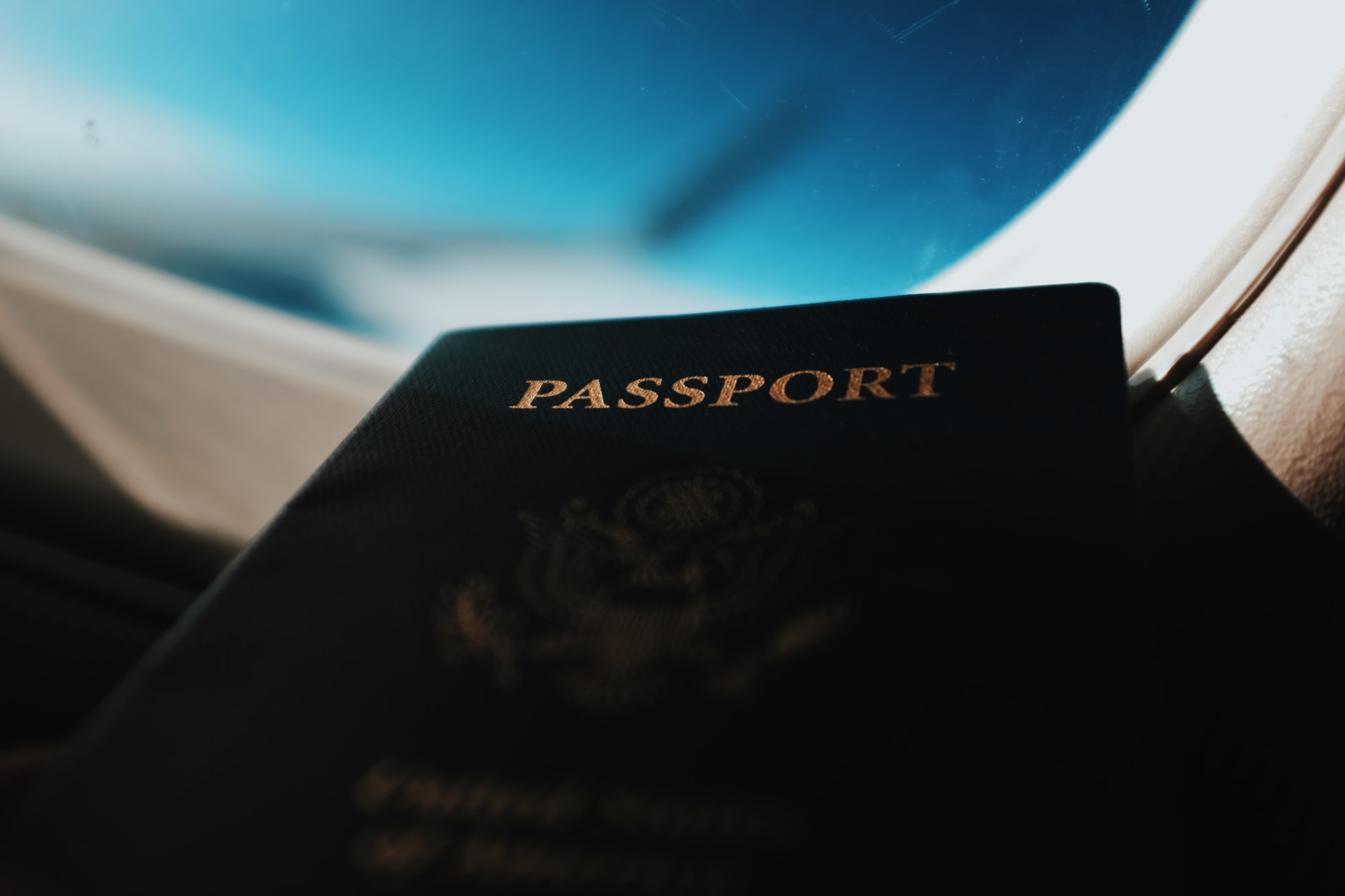 The Philippines has granted more foreign nationals with valid visas to enter the country starting this February 16, 2021
