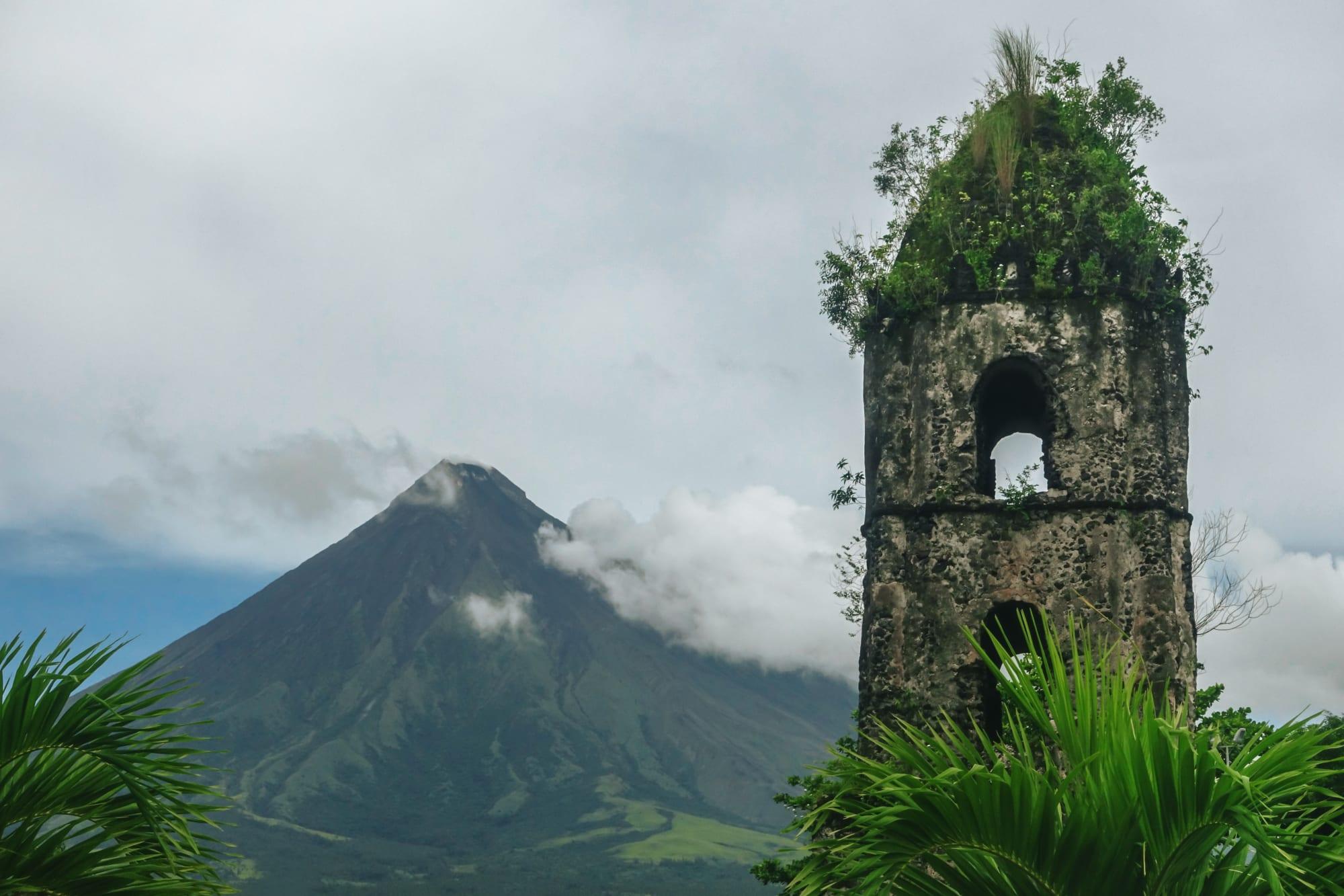 Bicol region now ready to resume leisure activities