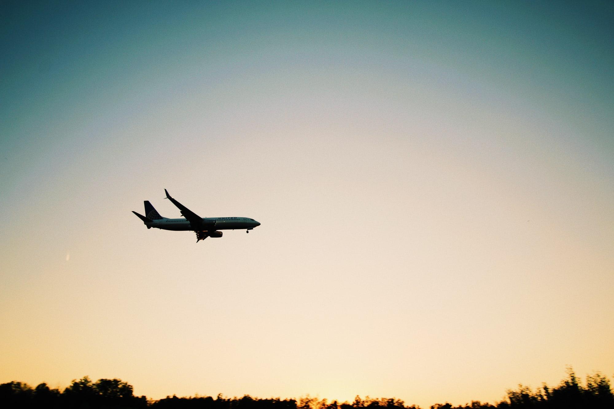 Local Airlines urged Uniform Protocols for LGUs