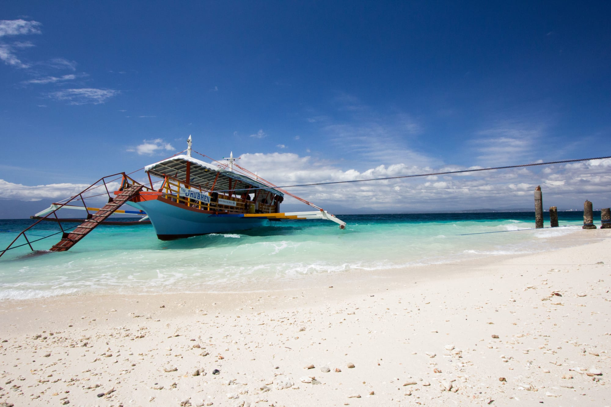 DOT appeals to the LGU to defer payments and provide incentives to tourism-related businesses