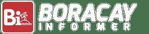 Boracay Informer