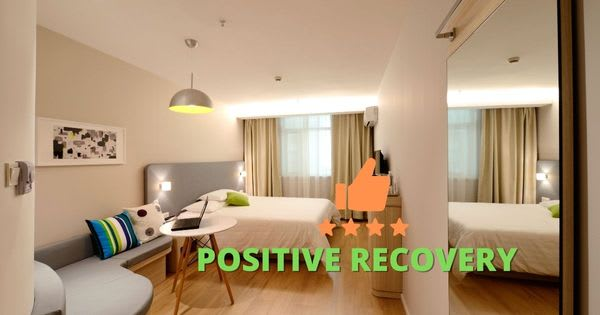 Amidst Pandemic, Philippine Hotels still Optimistic about long term Recovery