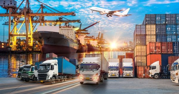 Philippine logistics market will remain as great opportunities for investors