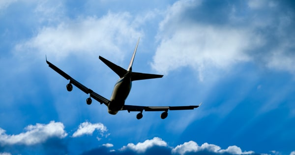 Cebu Pacific increases its flights to Boracay and Bohol