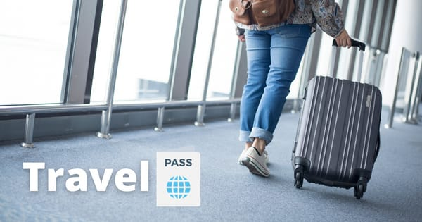 Travel pass no longer a requirement from travelers coming from NCR plus to MGCQ areas