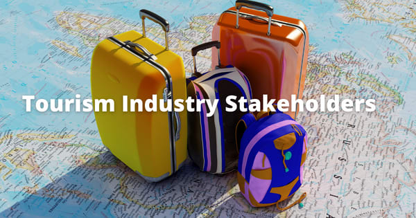 The DOT issues a reminder to all the tourism industry stakeholders regarding the latest IATF Resolution
