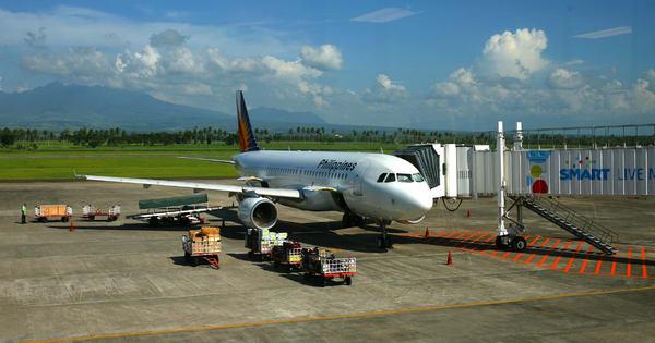 Despite shortening the quarantine period for inbound travelers, general travel restriction will still remain - Bureau of Immigration