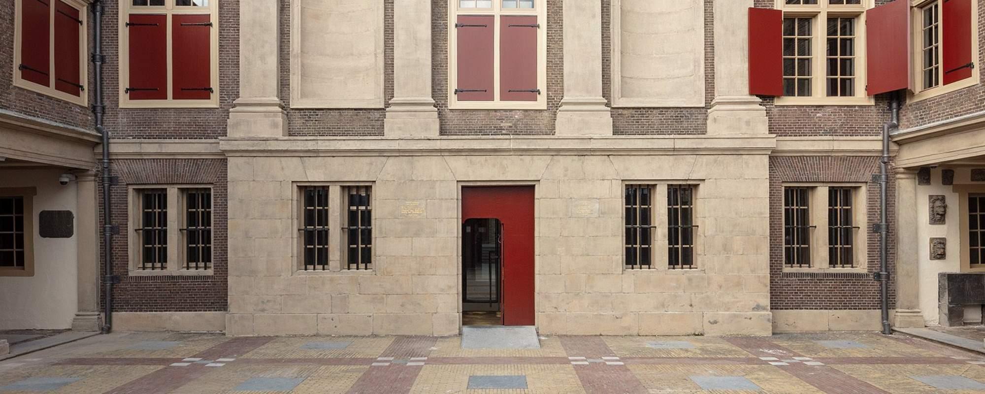 Museum De Lakenhal 4639 40