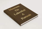 Photo Book Museum De Lakenhal. A Portrait.
