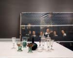 Museum De Lakenhal Leiden NL  © Karin Borghouts 2016