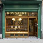 Rossaert artgallery, Antwerp Belgium