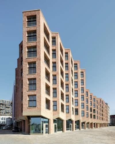 LR New York Residence 89