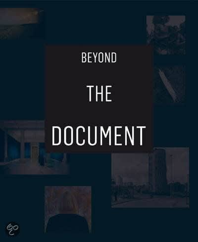 Beyondthe Document