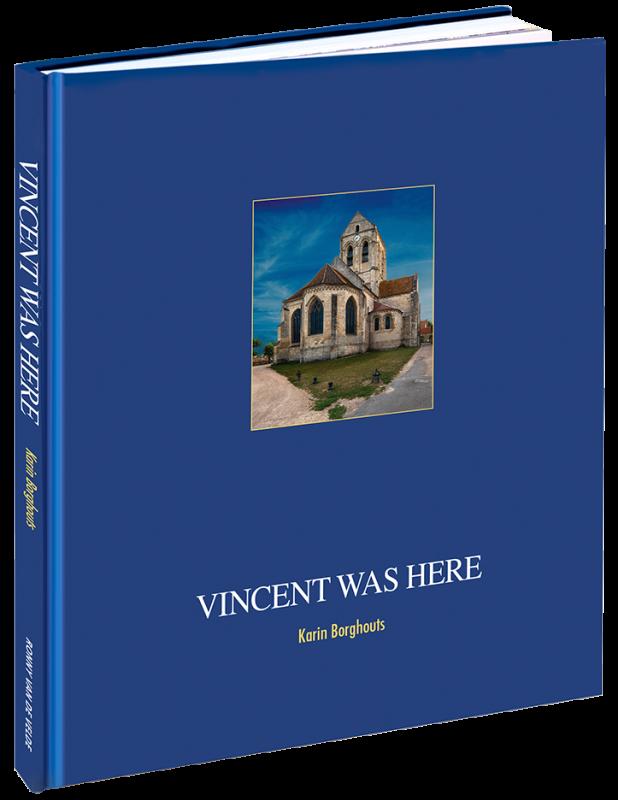 Book Vincentwashere 9202 20200131180900