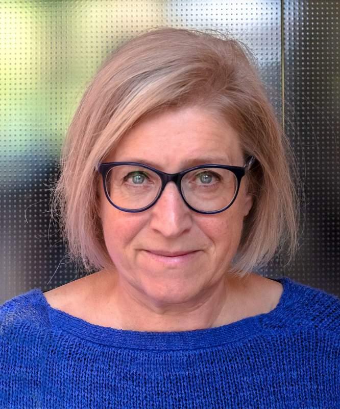 Karin Borghouts 9784