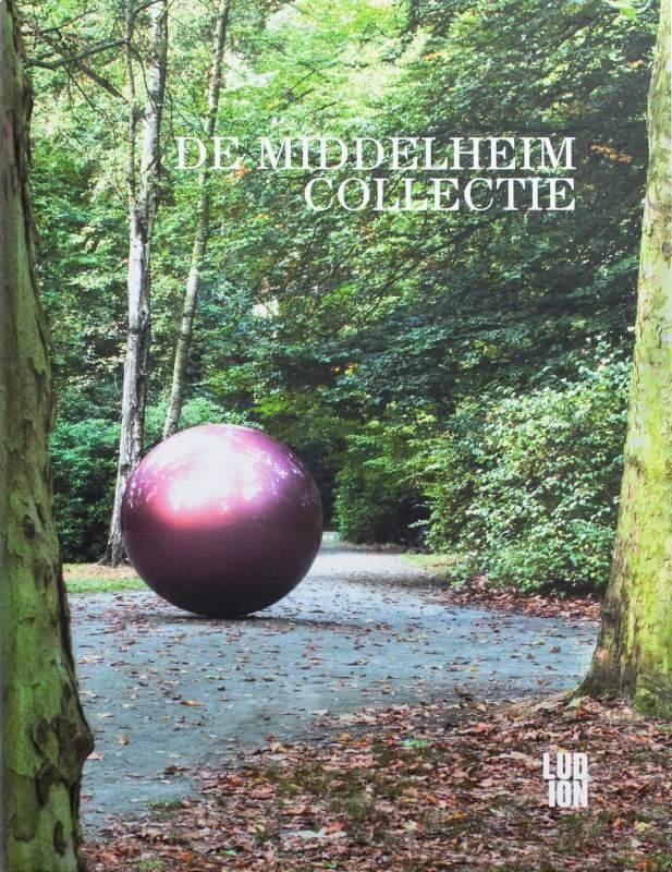 Middelheimcollectie 3564