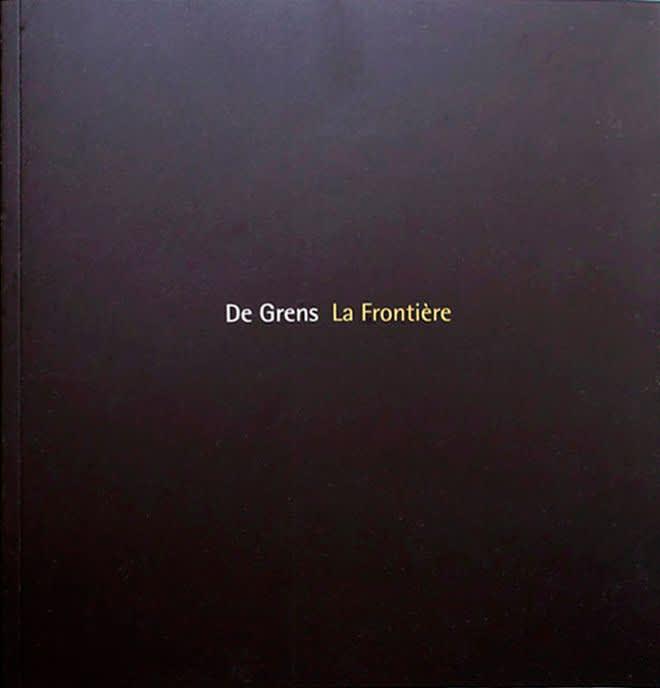 PUB Book De Grens 6755r 20150603175125