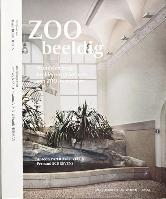 PUB Zoobeeldig 7787w