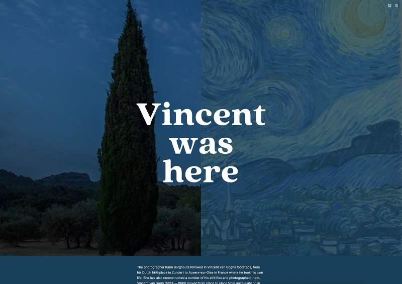 Vincentwashere 3