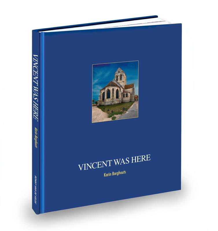 Book Vincentwashere 9202