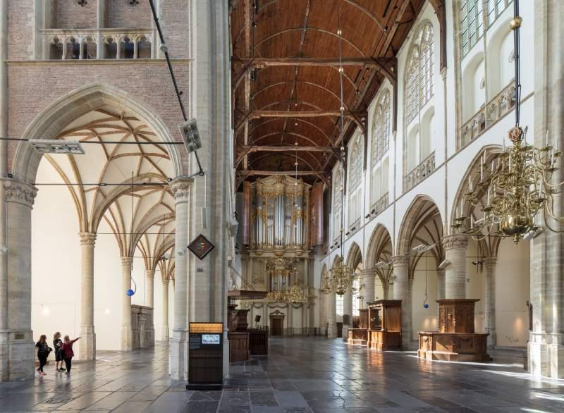Grote Kerk Alkmaar 4972 85 Borghouts 20171226214449