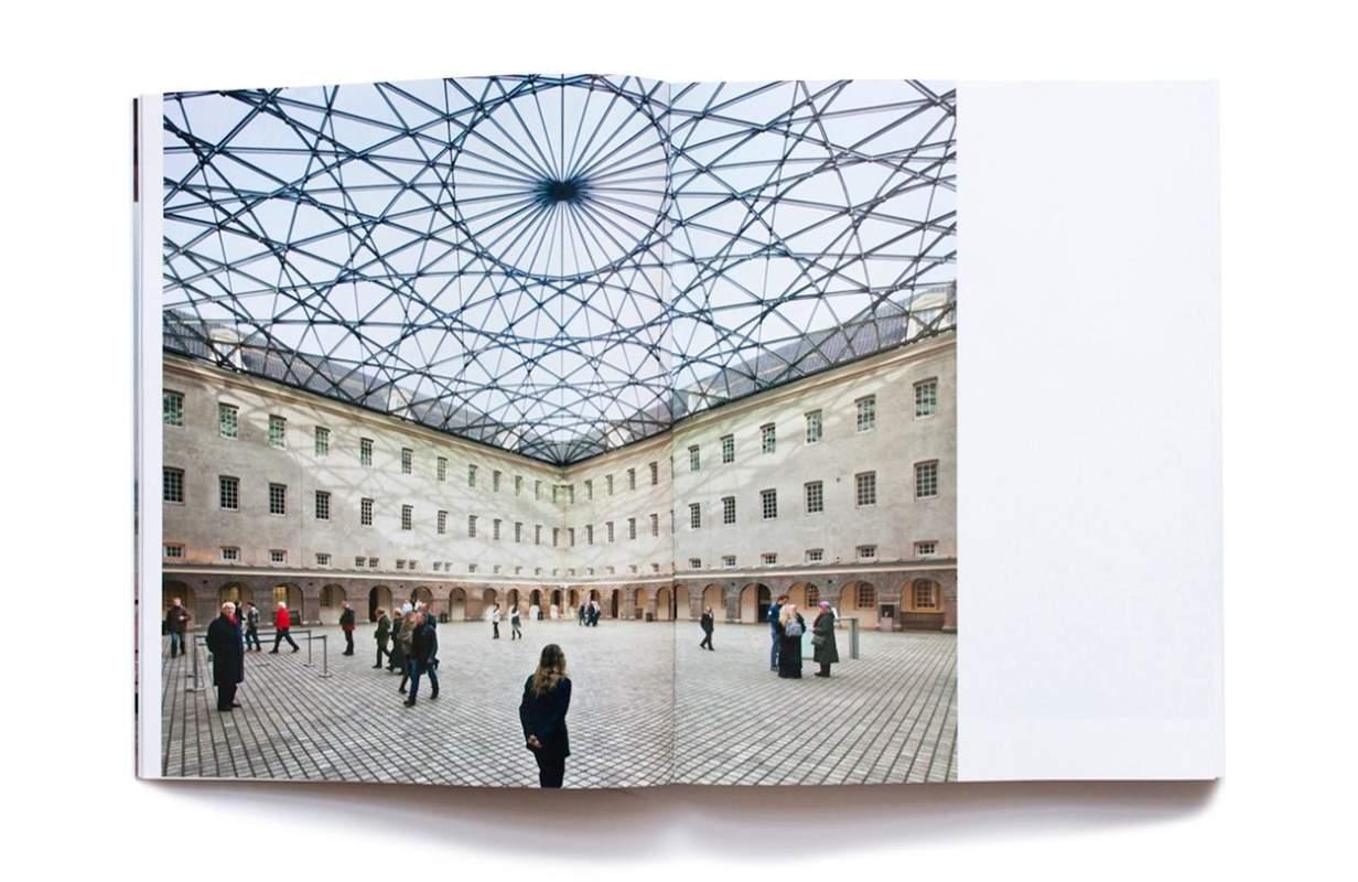 Architectuurboek1 20150608190600