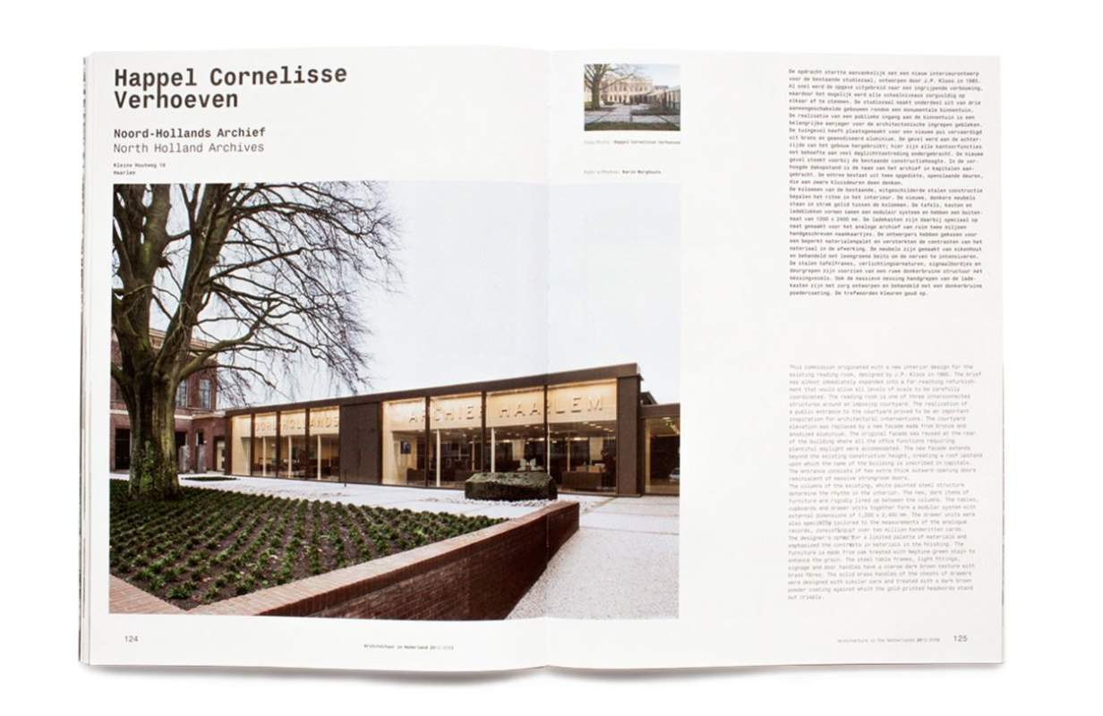 Architectuurboek124 125 20150609091351