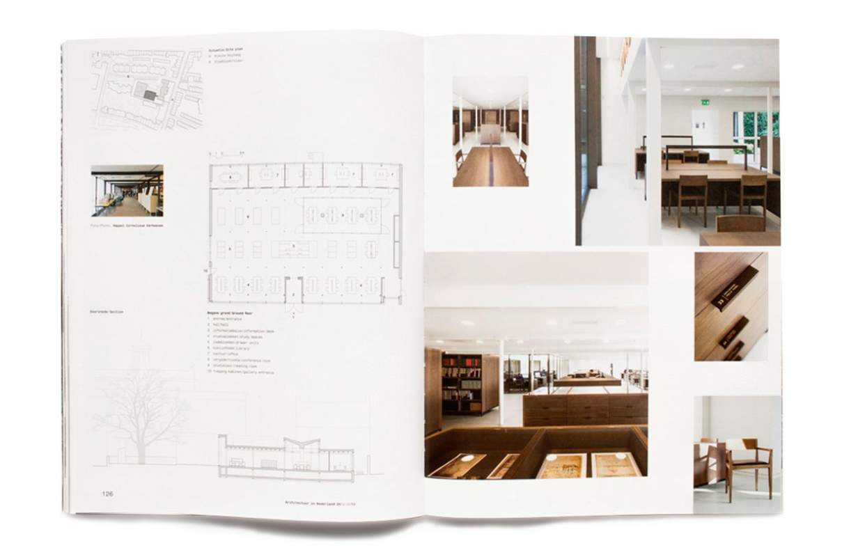 Architectuurboek126 127 20150609091405