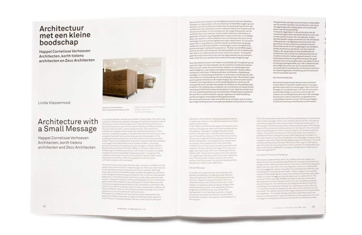 Architectuurboek12 13 20150609091359