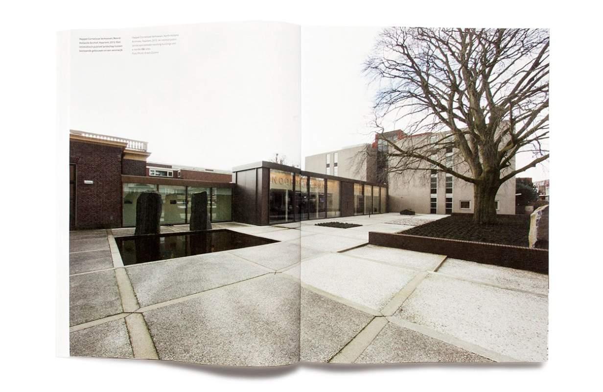 Architectuurboek20 21 20150609091414