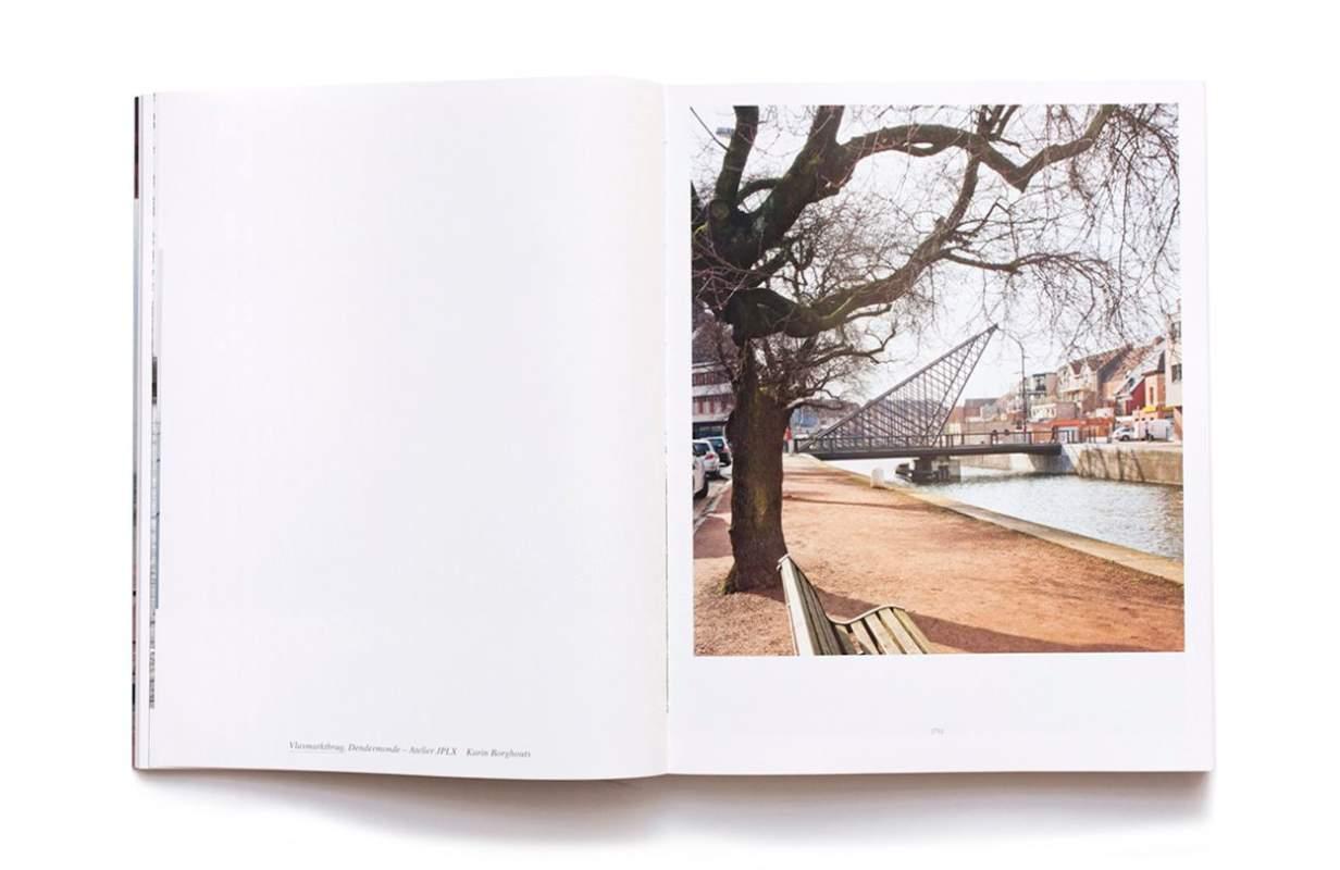 Architectuurboek VAI2 20150608190607
