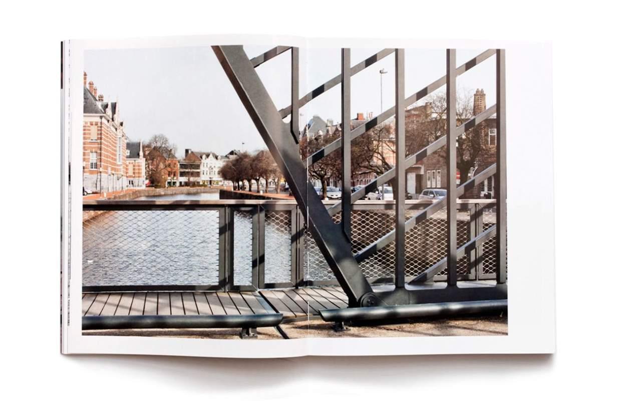 Architectuurboek VAI3 20150608190614