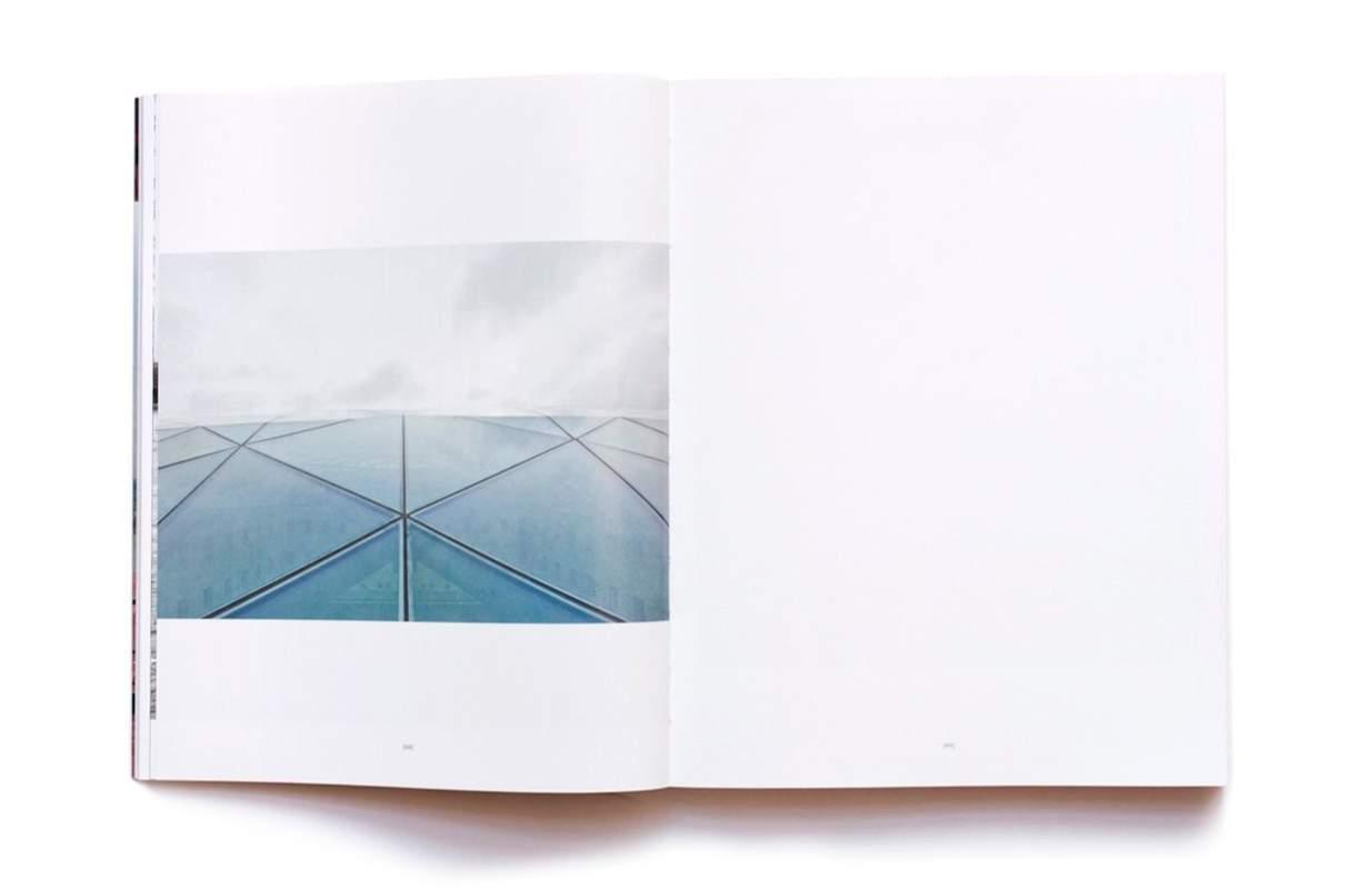 Architectuurboek VAI4 20150608190621