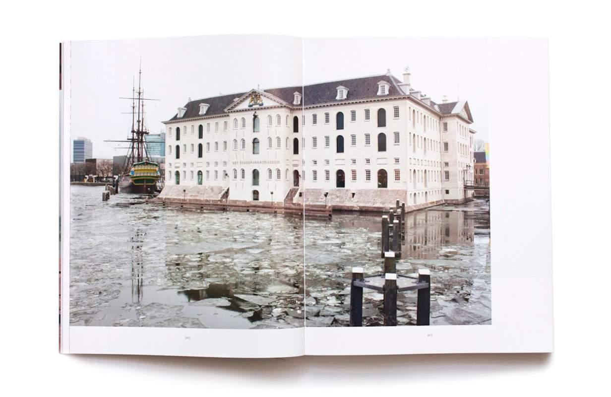 Architectuurboek VAI5 20150608190629