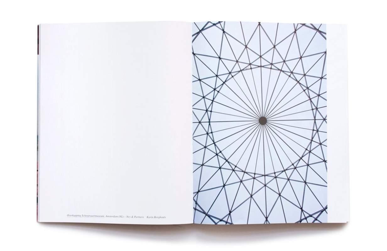 Architectuurboek VAI6 20150608190548
