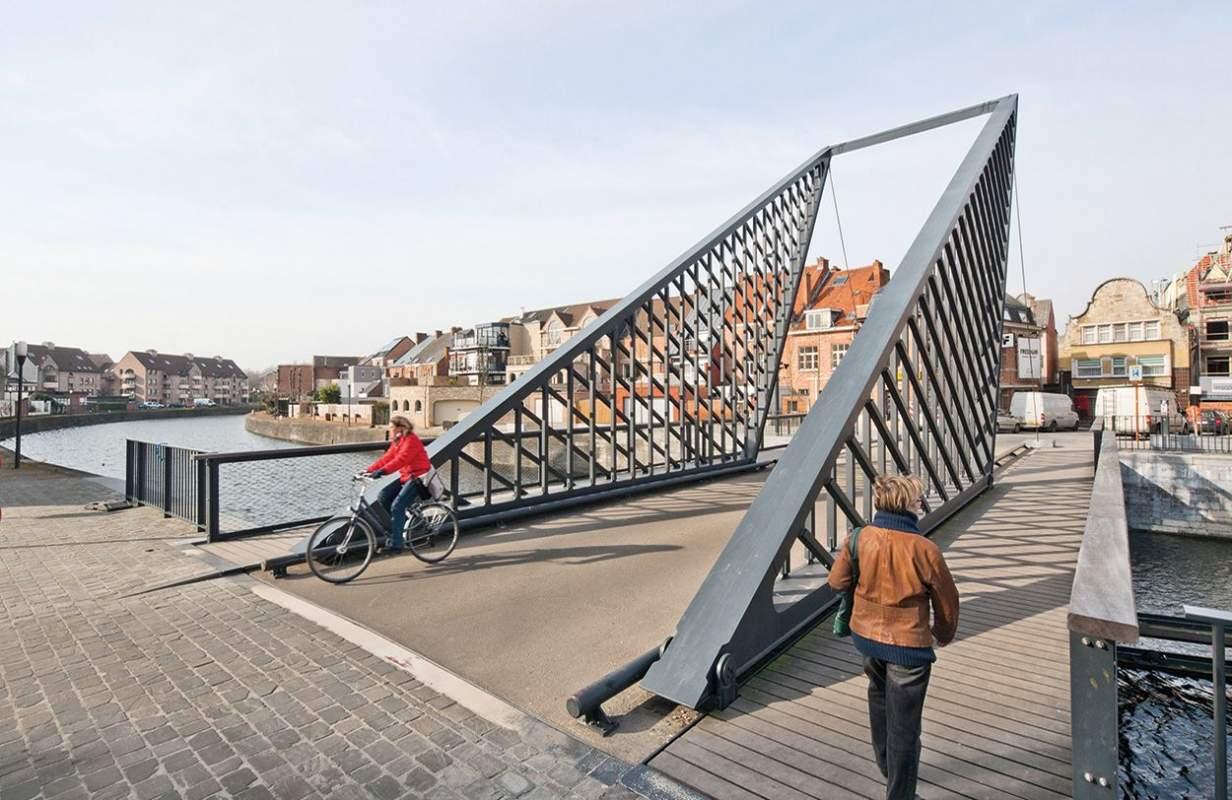 Borghouts Vlasmarktbrug 4294