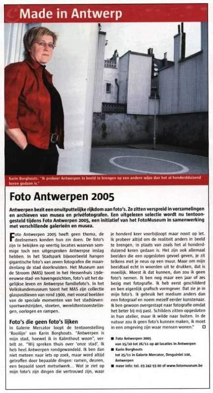 De Antwerpenaar15 10 05