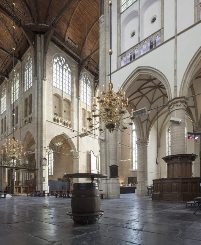 Grote Kerk Alkmaar 9836 38 20180220162055