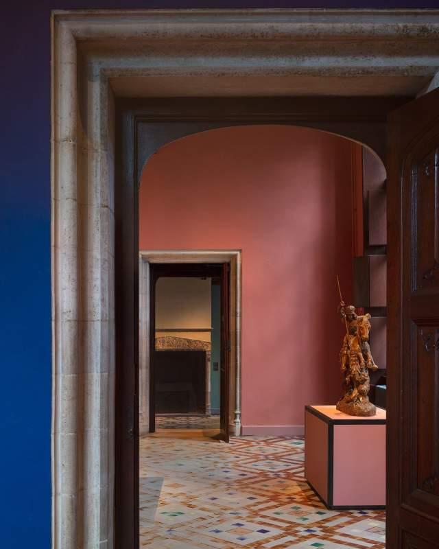 Gruuthusemuseum 8919 20