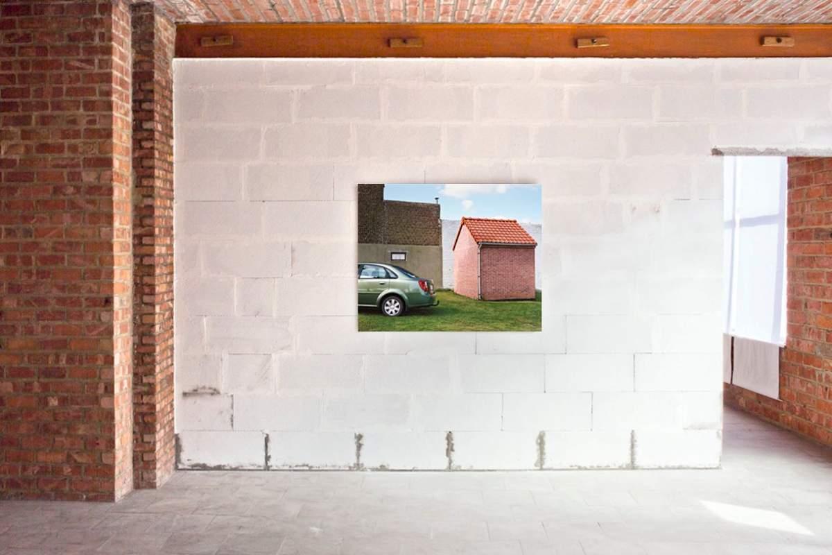 Installatiezicht Inside Out 1827 20150503143925