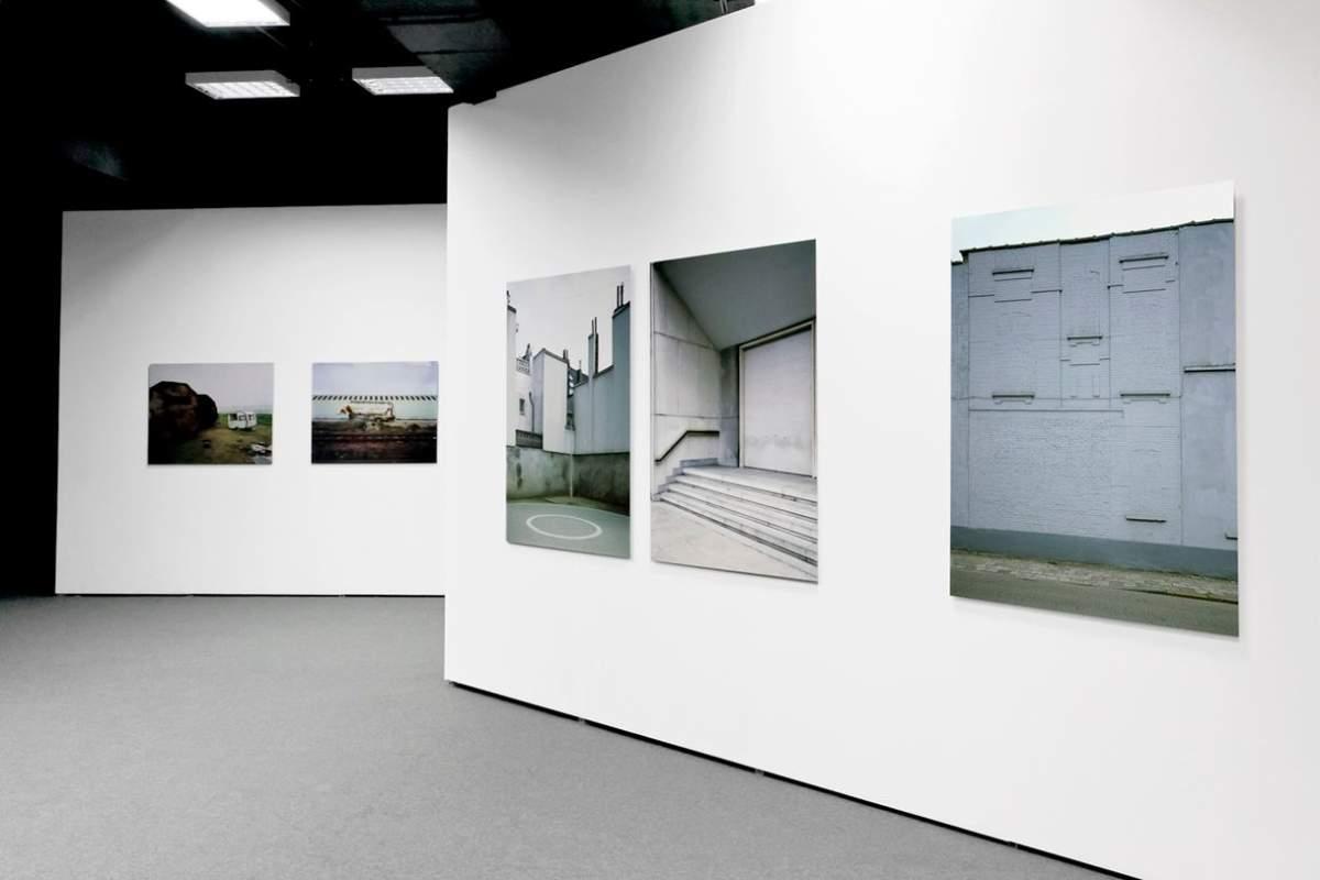 Installatiezicht Chiroux Borghouts 6886