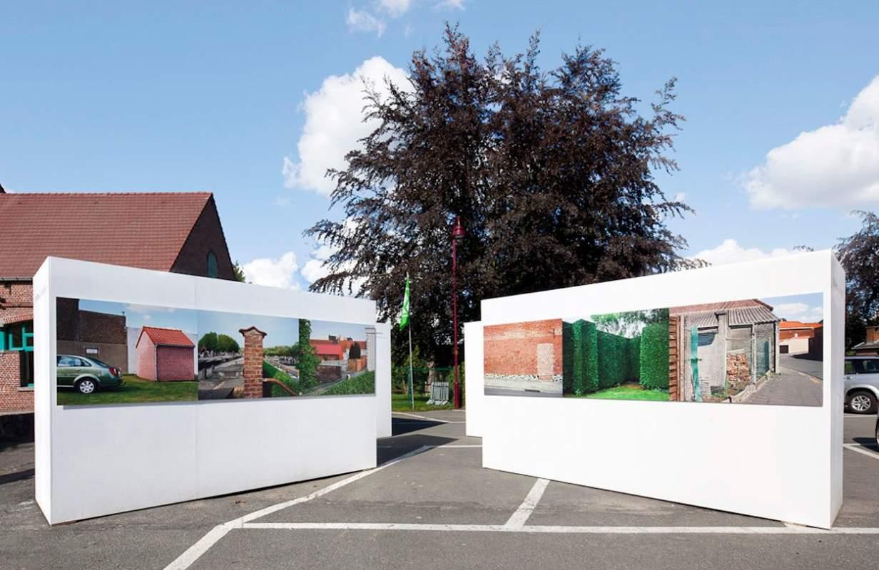 Installatiezicht Everbeek 6712